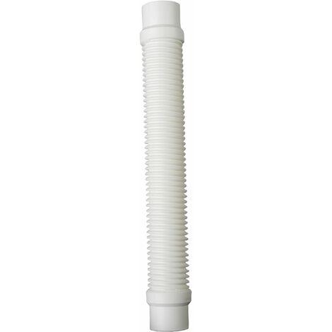 Manguera de conexión 36 cm - 38 mm Gre