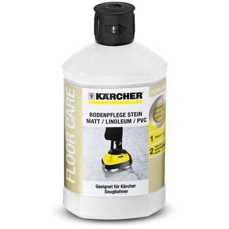Conservador de suelos duros Karcher 1 L