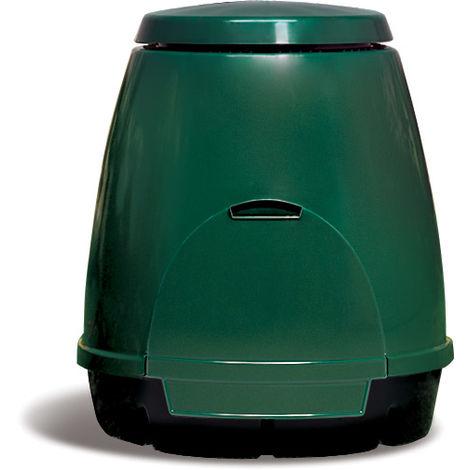 Composter 310 Lt Con Aeratore In Omaggio