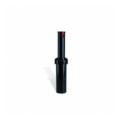 Aspersor mini-8 1/2 MINI8-4P TORO