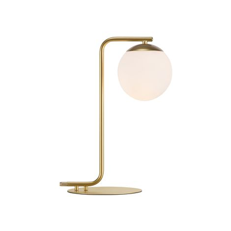 Lampe Grant