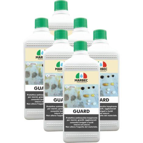 PULI TEX 750ML | Detergente smacchiatore per tappeti e divani