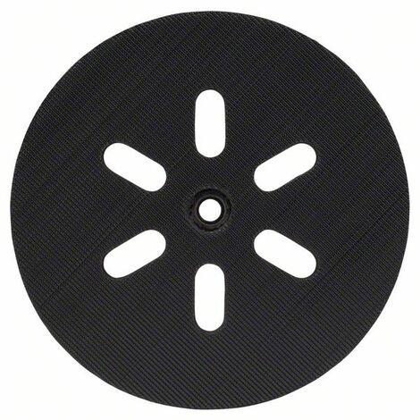 BOSCH Plateaux de ponçage 150mm pour GEX150AC