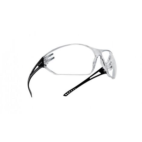 BOLLE PROTECTION - Lunettes de protection - gamme SLAM - verre fumé
