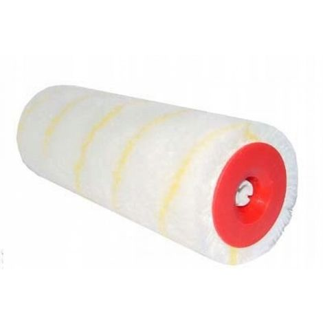 Paint roller gold thread spare for the roller 18cm