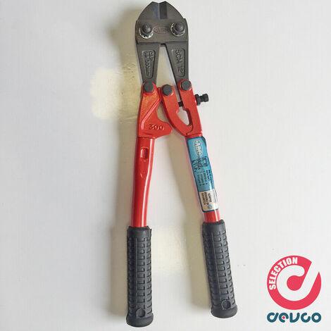 Tagliabulloni professionale 300 - 900 mm B 1878/0 ABC