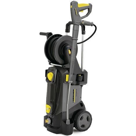 Limpiadora de alta presión HD 5/17 CX Plus 480 l / h 170bar 3 kW KÄRCHER