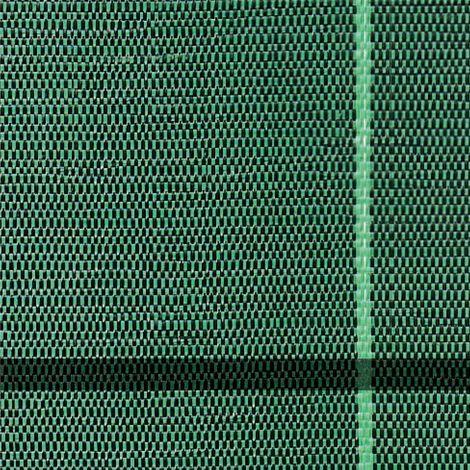 Telo Pacciamante Verde Green Cover 5,25 Misure Assortite by Tenax