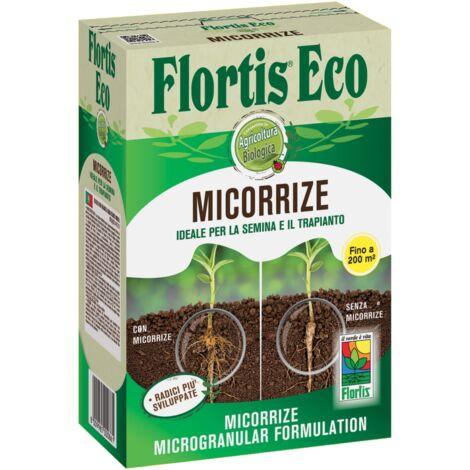 Micorrize BIO Flortis 200 gr