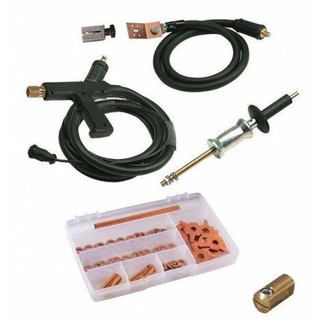 Déstockage - Telwin - Kit studder (composant du digital car spotter 5500) réf 803219