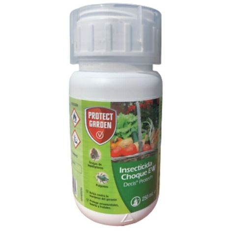 Decis Protech Home 250ml Insecticide Polyvalente