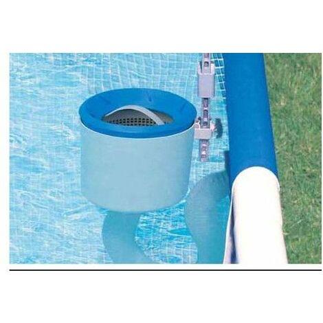 Skimmer de surface - Intex - Accessoire de piscine