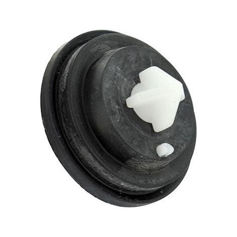 Membrane et support de robinet flotteur siamp coque 1 pièce NOYON & THIEBAULT