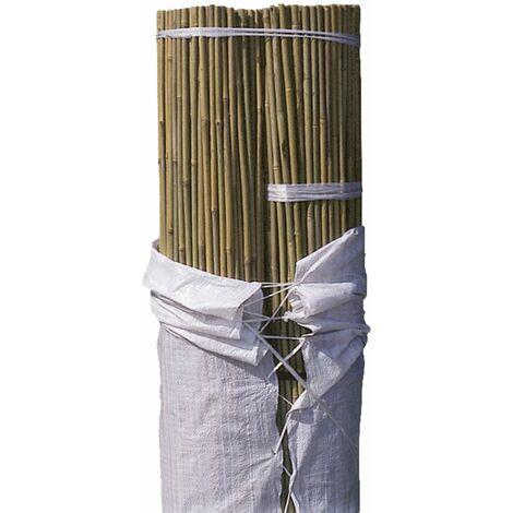 Bala tutor Bambú - 250 unidades