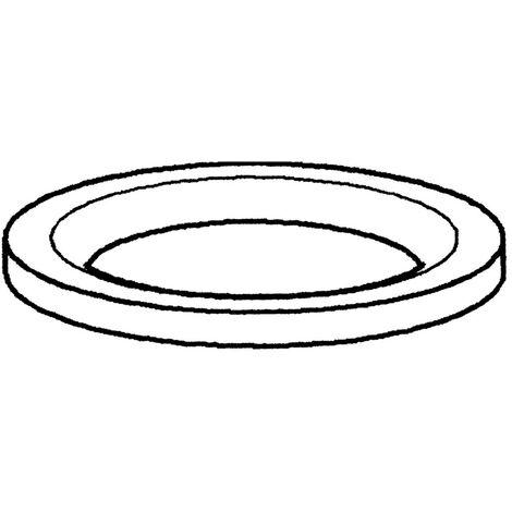 Joint de mécanisme N.M Diamètre 72 - Double Bossage