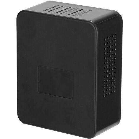 Detector de CO2 portatil, Detector de calidad del aire