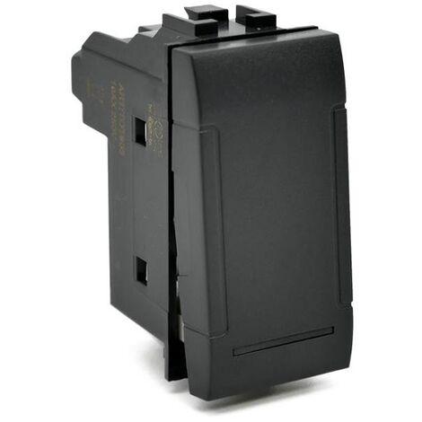 Interruttore 16A-250V bTicino Living INTERNATIONAL Compatibile L4001N