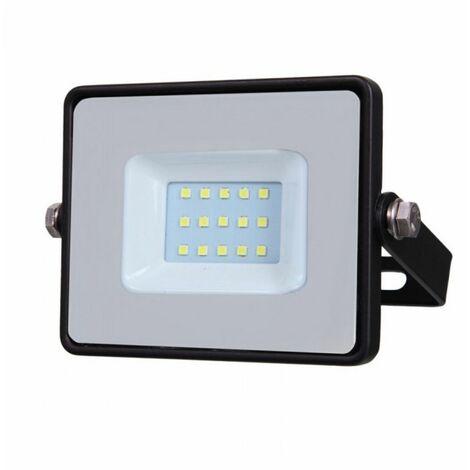 Faretto LED da Binario Chip Samsung 15W