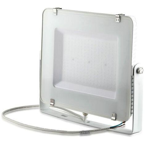 Faretto LED da Binario Chip Samsung 7W