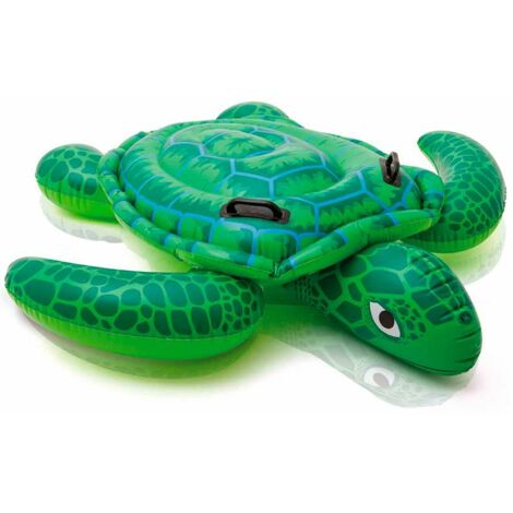 Tortue gonflable Tortue gonflable 1.5x1.27m