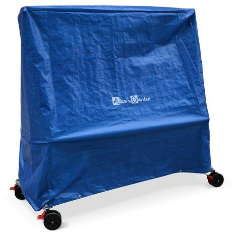 Housse en PVC pour table de Ping-Pong Indoor et Outdoor