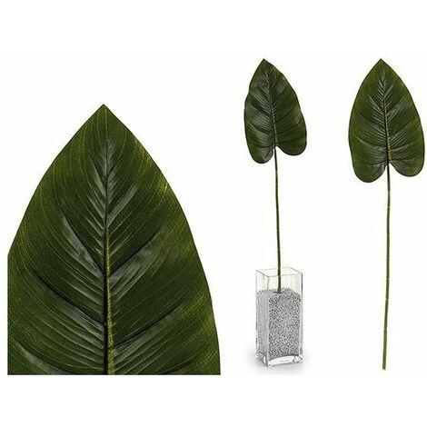 Plante décorative Ibergarden (0,5 x 87 x 18 cm)