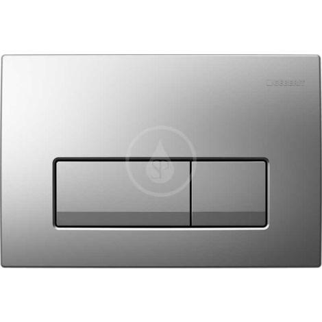 Geberit Flush Plate 115.105.46.1
