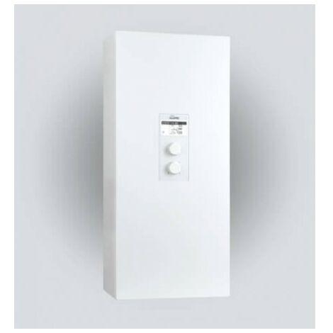 Caldaia elettrica a parete EKCO. LN3 Kospel