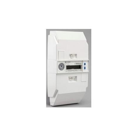 Sagem S20c2 Compteur électrique triphasé