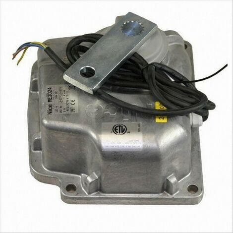 Motore per tapparella Nice Came Somfy universale 50 nm 100kg Diametro 60mm MADE IN ITALY