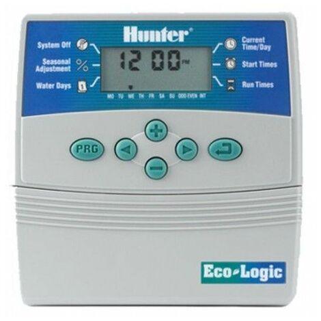 ELC - Hunter - Plusieurs modèles disponibles