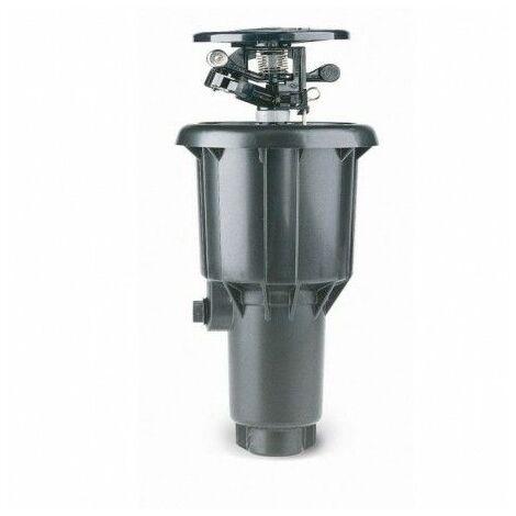 """Rain Bird Sprinkler Maxi Paw. Gamma 6.70 per 13,70mts. Infilare 1/2 """"e 3/4"""""""