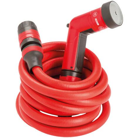 Pompa estensibile yoyo 30mt