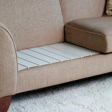 Paneles para sofás hundidos   Sofá Hundido   Laminas Furniture   Laminas de Sofá   Tablas para sofá   Rectificador Sofá