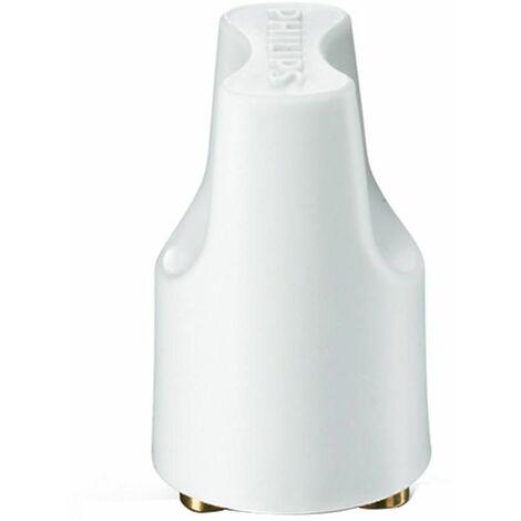 Philips MASTER LEDtube Starter EMP GenII - 81965400