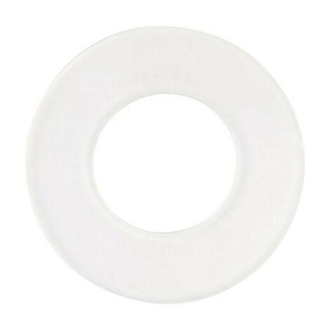 Joint de cloche Ø63x32 (X 10) - GEBERIT : 816.418.00.1