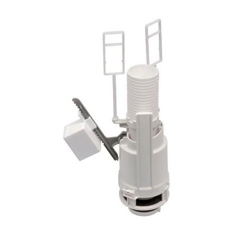 Soupape Siamp pour bâti support WC Verso 1100/400 (ancien modèle)
