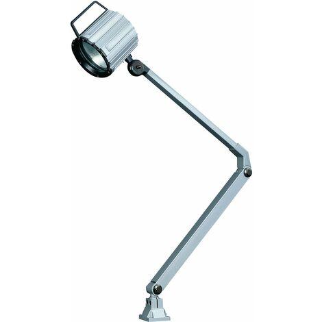Lampade per macchinari