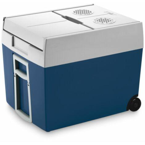 Mobicool Frigo portatile termoelettrico MT48W
