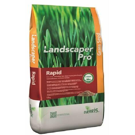 Sementi Landscaper Pro Rapid Kg.1
