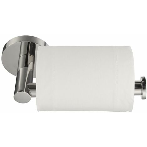 Toilet Toilet Roll Holder Toilet Roll Holder in 304 Stainless Steel
