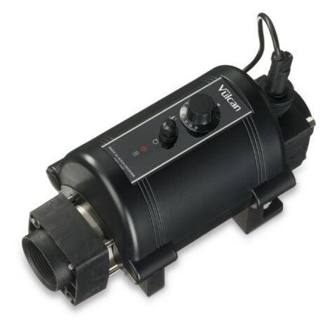 Réchauffeur électrique pour piscine Nano HS 3000 W - ELE-150-0090