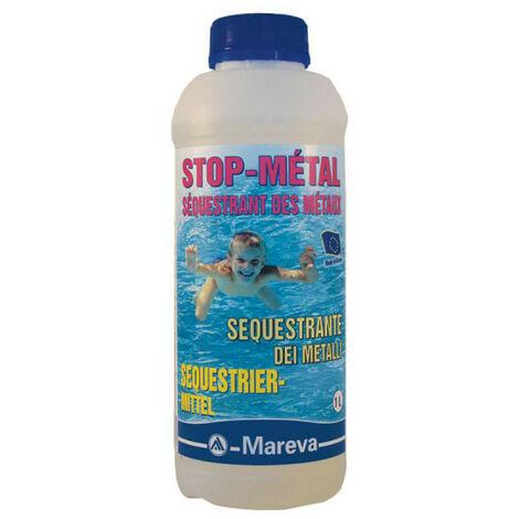 Stop-metal MAREVA - 1L - 150070U