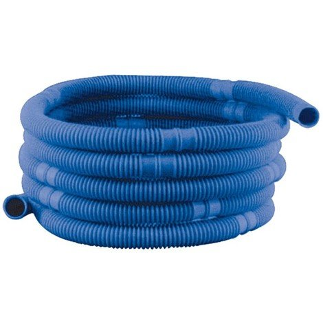 Tubo per piscina flessibile Bestway ø mm.32