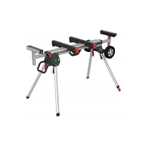 Metabo KSU 251 Stand for mitre saw (629005000)