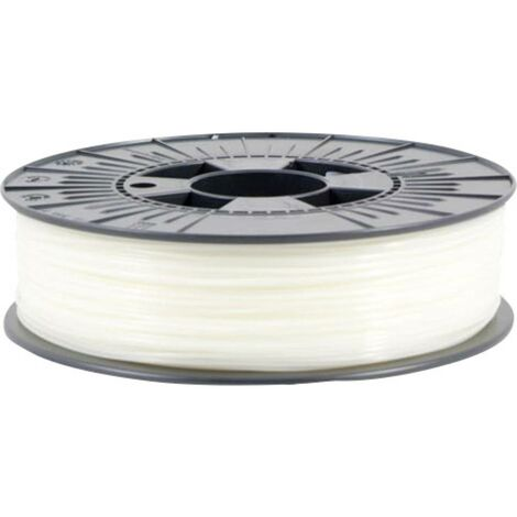 Velleman PLA175N07 Filament PLA 1.75 mm 750 g naturel 1 pc(s)