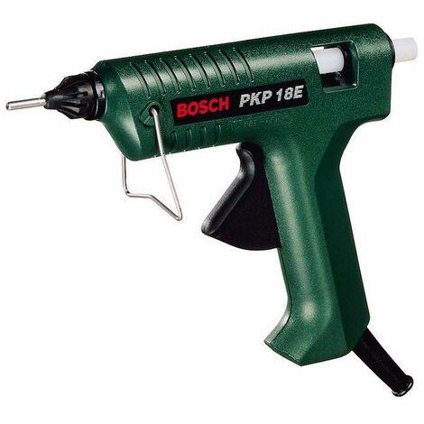 Bosch - Pistola incollatrice 20g/min - PKP 18 E -