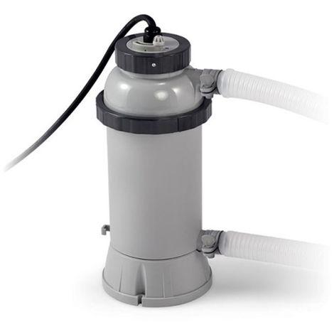 Réchauffeur de piscine 3 kW - Intex