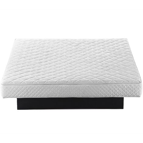 Super King Size Waterbed Mattress Cover