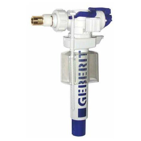 Ersatz-Schwimmerventil Unifill, passend für Aufputz-Spülkasten,Hersteller: GEBERIT-PF